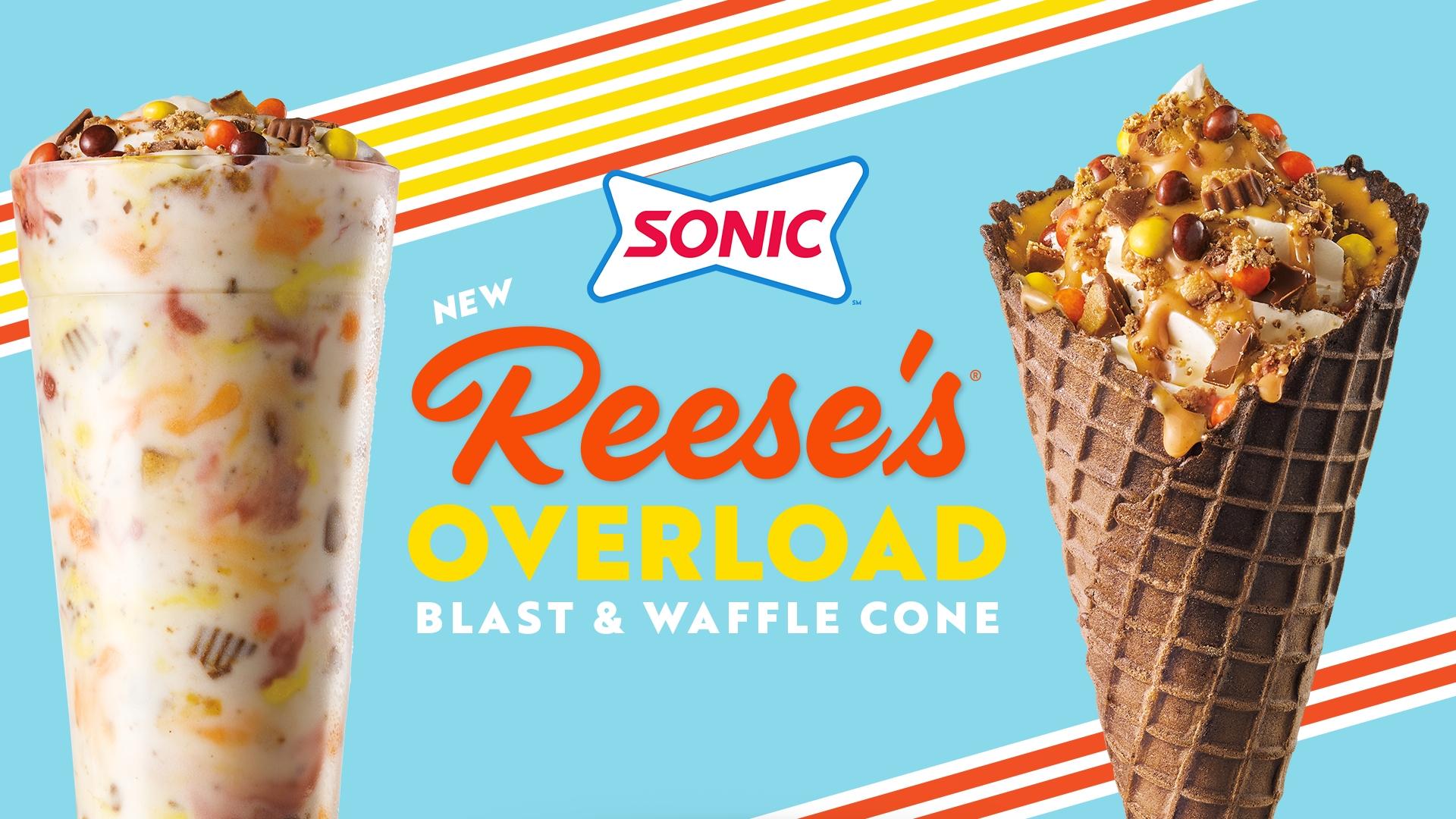 Sonic overload