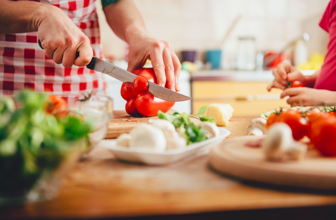 The kitchn cooking classes
