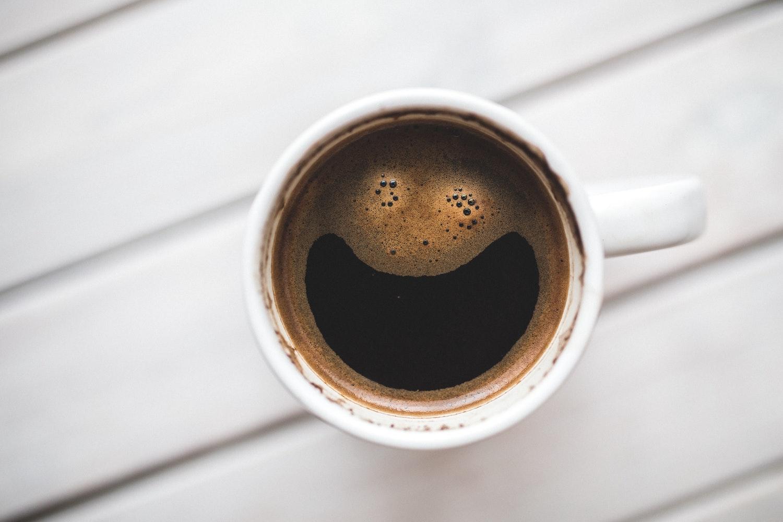 coffee (Credit: Pexels)
