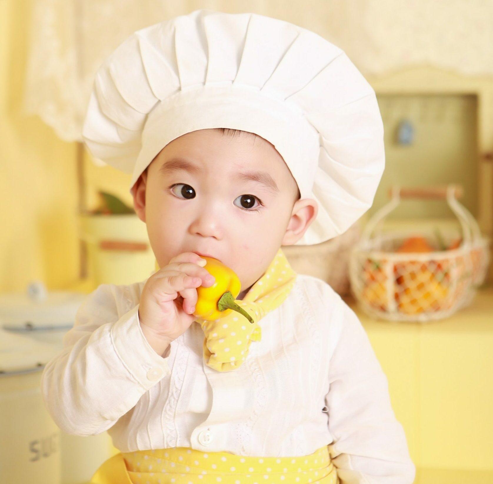 Cooking courses beginner
