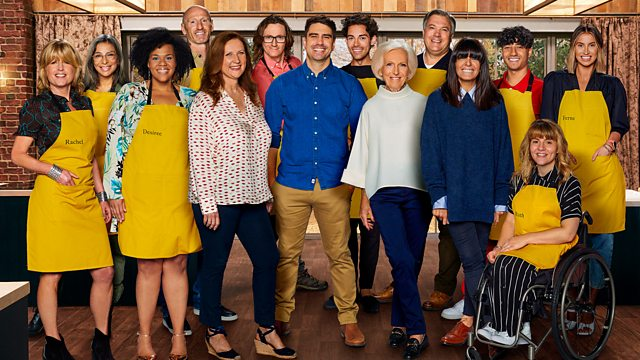 Who are the Celebrity Best Home Cook judges
