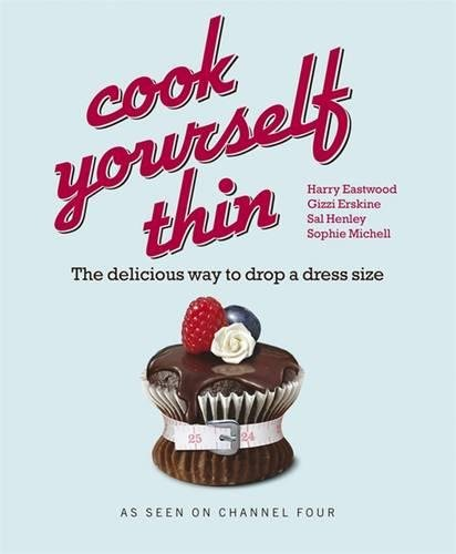Cook Yourself Thin